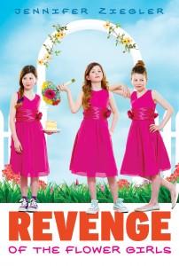 revengeoftheflowergirls